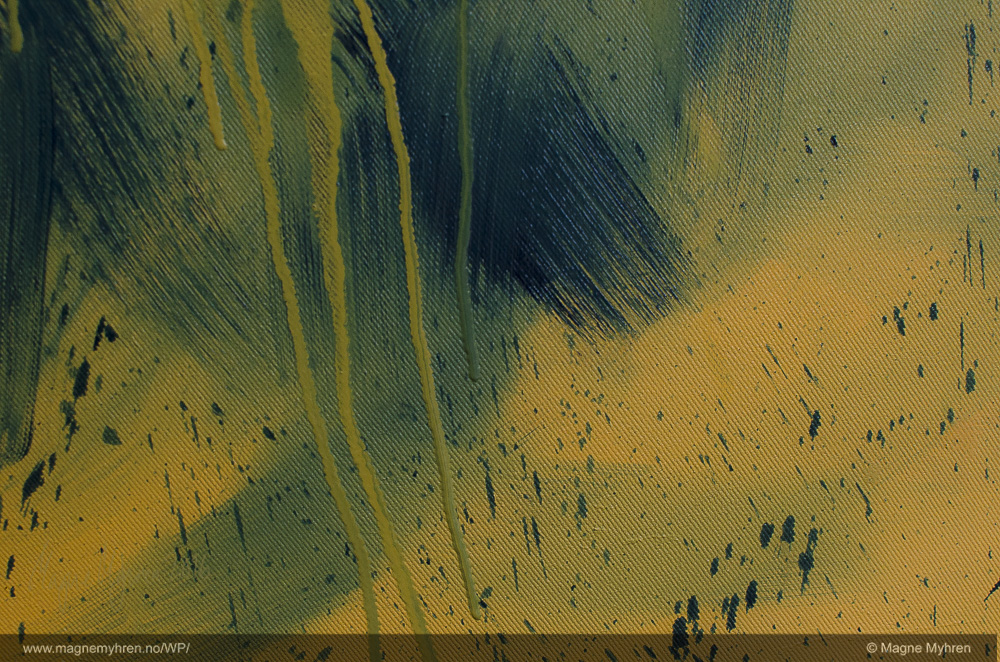 skogsinterior-maleri-11
