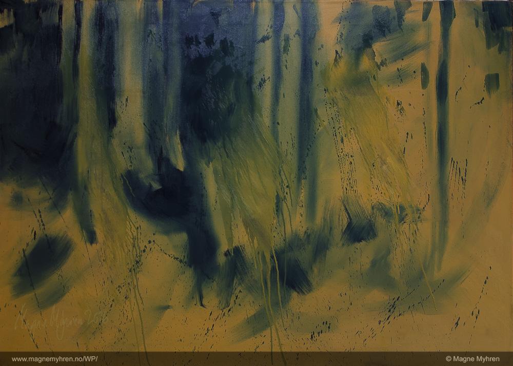 skogsinterior-maleri-9